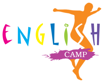 logo-camp-2